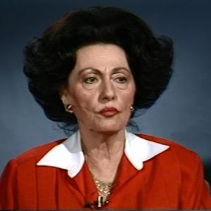 Regina Goldfinger