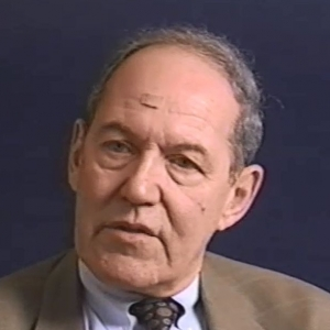 Lawrence Jusko