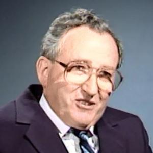 Moshe Kantorowicz