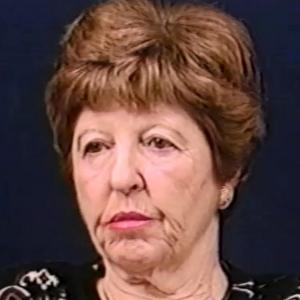 Suzanne Klag